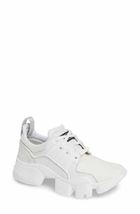 ef1c0bef71ff Givenchy Jaw Sneaker (Women)