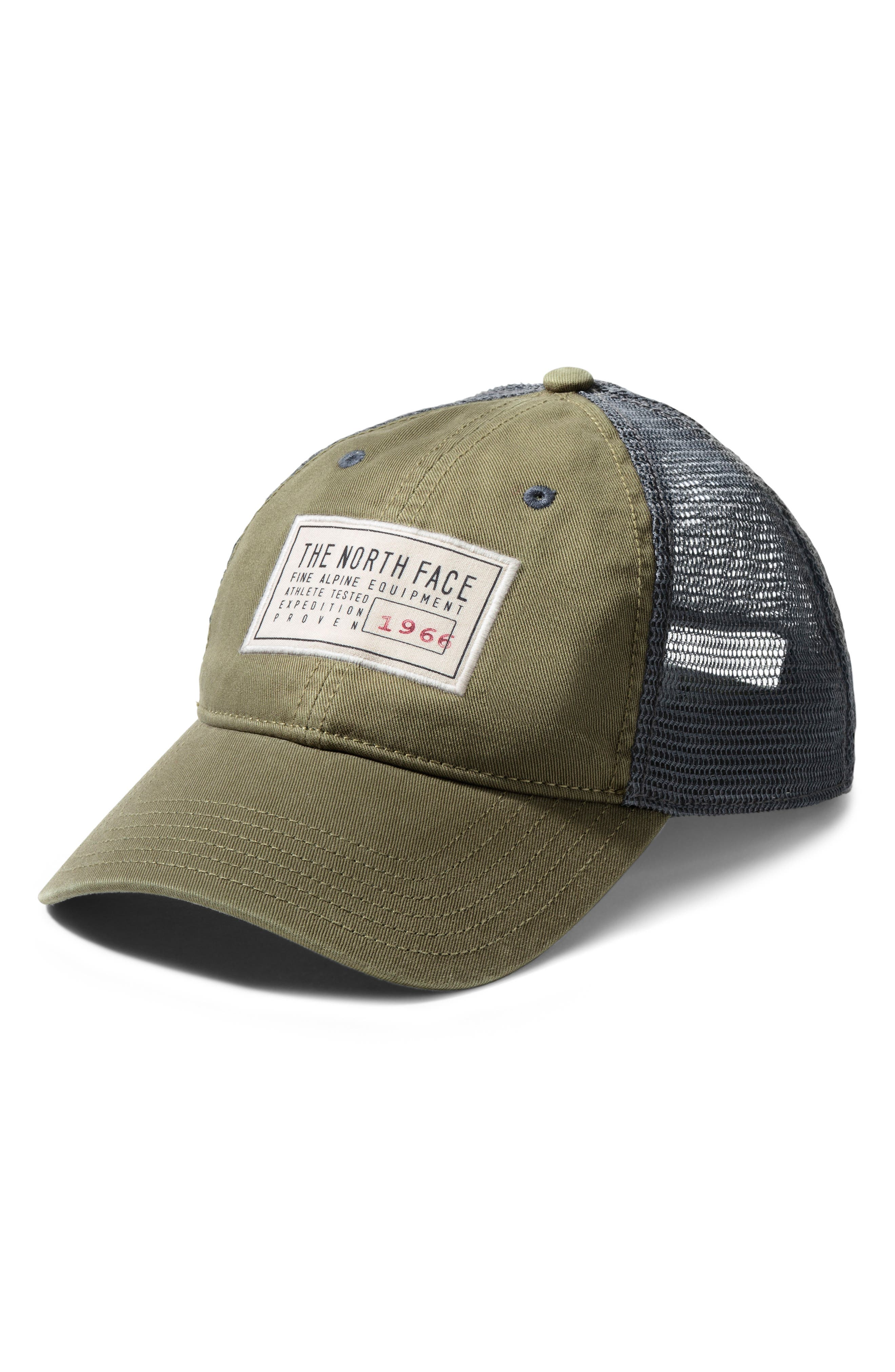 805aa9ccf1e Hats The North Face