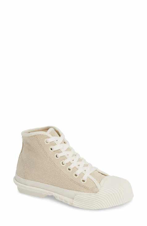 2fea2010a Women s Tory Burch Sneakers   Running Shoes