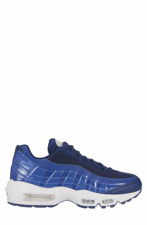 the latest 2839b d46bc Nike Air Max 95 SE Running Shoe (Women)