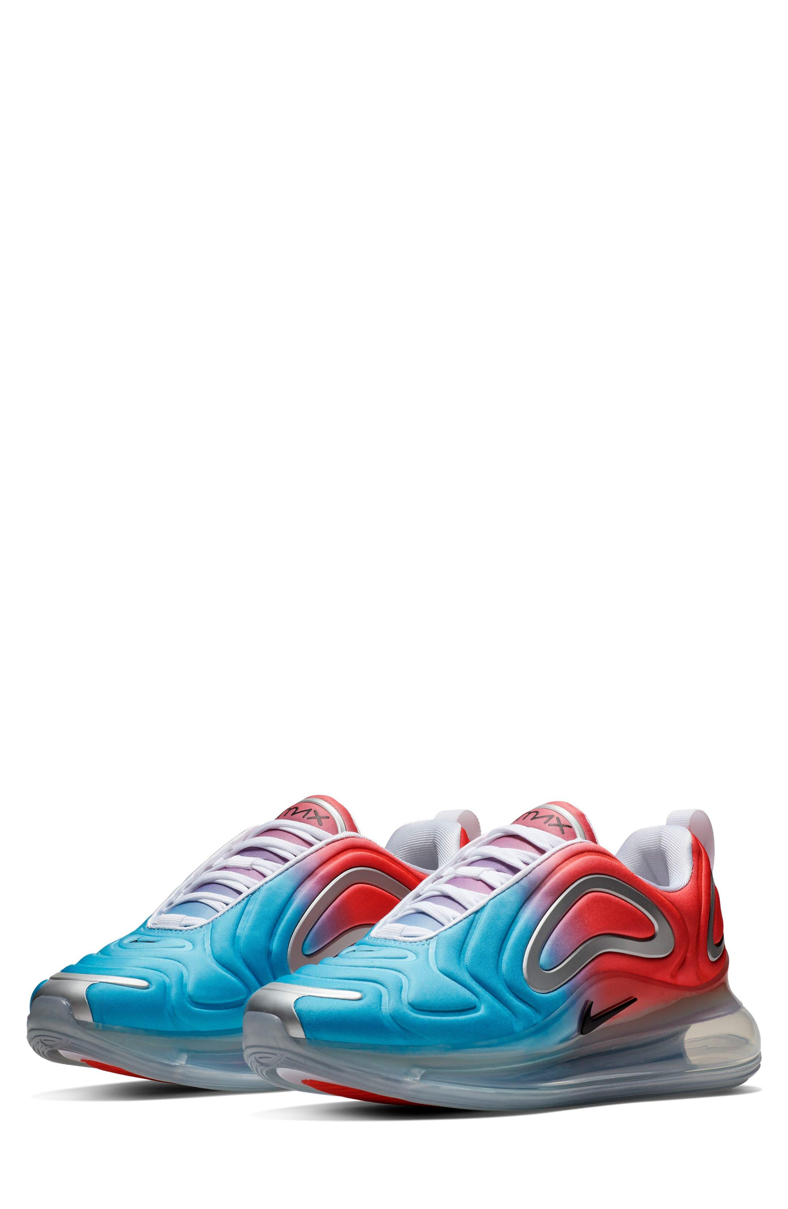 nike bruin shoe red and white gold blue Air Jordan 1 Mid Gets A Dark Grey  ... 1a0b9b7b0