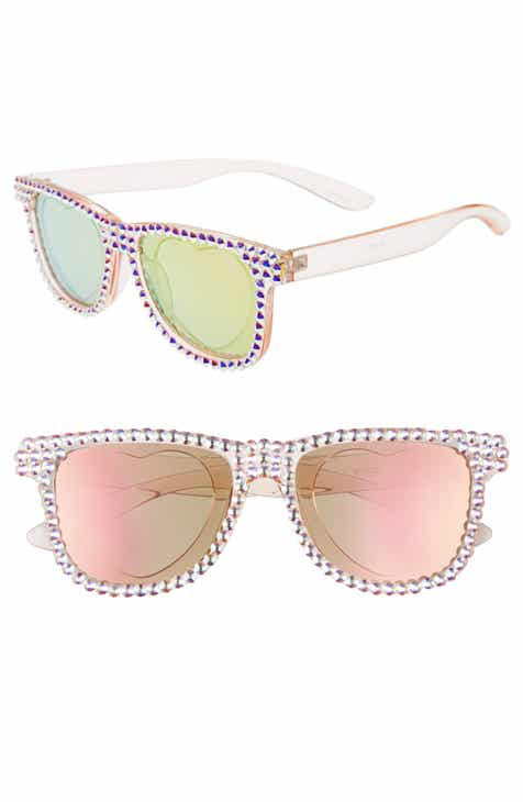 Rad + Refined Summer of Love Sunglasses ab287df83552b