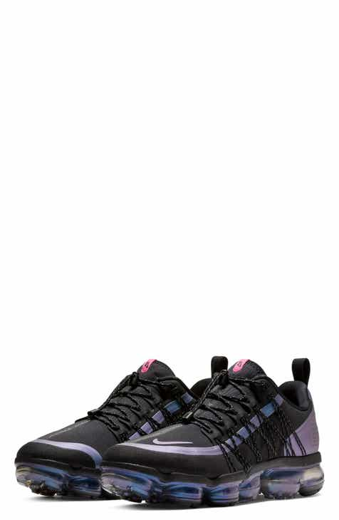 premium selection 48d69 877f9 Nike Air VaporMax Run Utility Sneaker (Men)