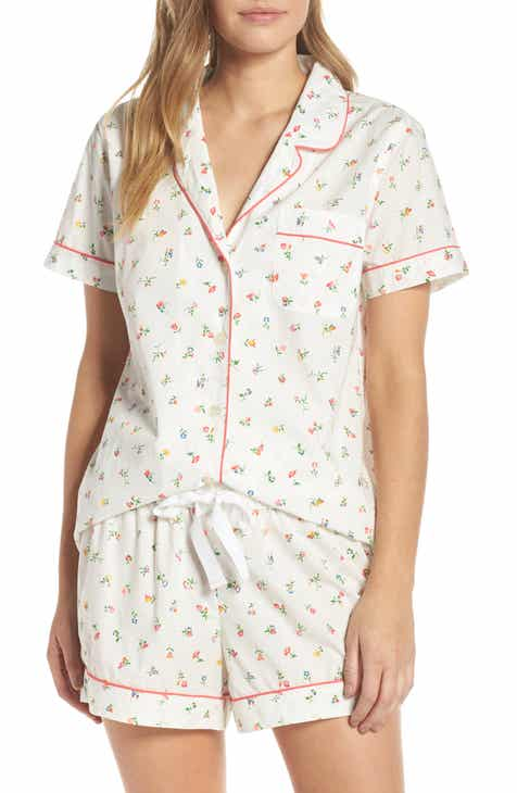 UGG® Rosee Short Pajamas by UGG