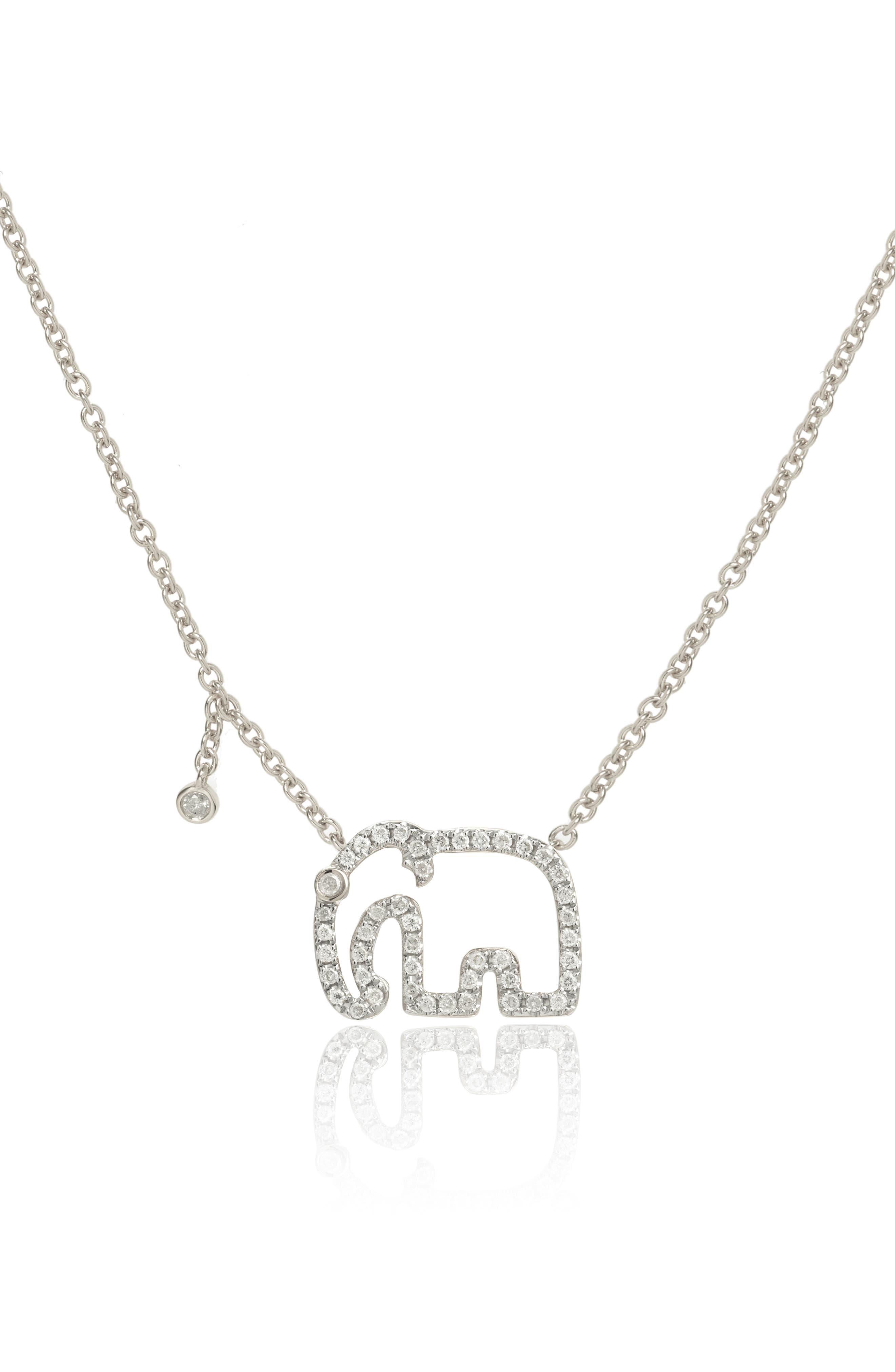 a9d18222e780 Women s Yvonne Léon Jewelry