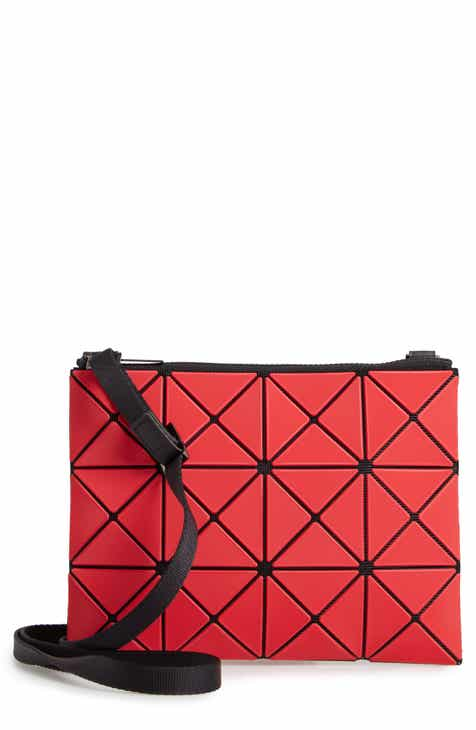 Bao Bao Issey Miyake Wear to Where  Looks for Every Occasion for ... d9e8baa667a16