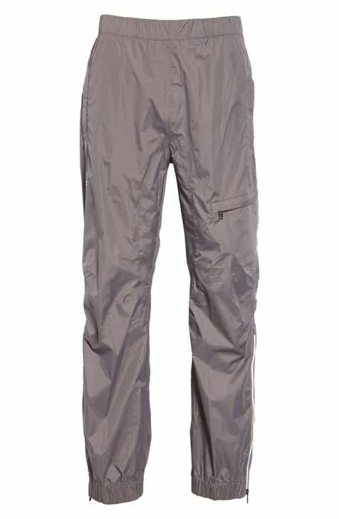 Men S Grey Joggers Amp Sweatpants Nordstrom