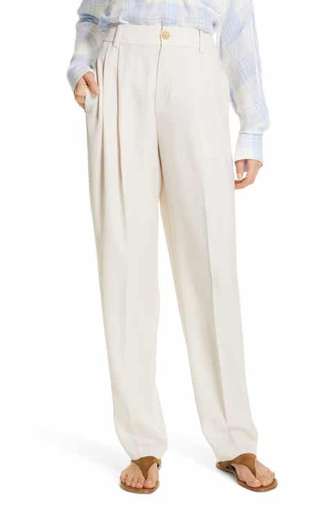 Vince Tapered Pants by VINCE