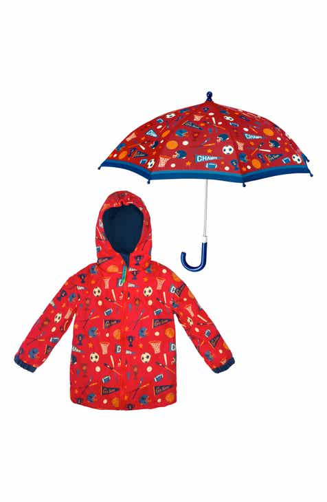 5e6c65bfb979 toddler rain coat