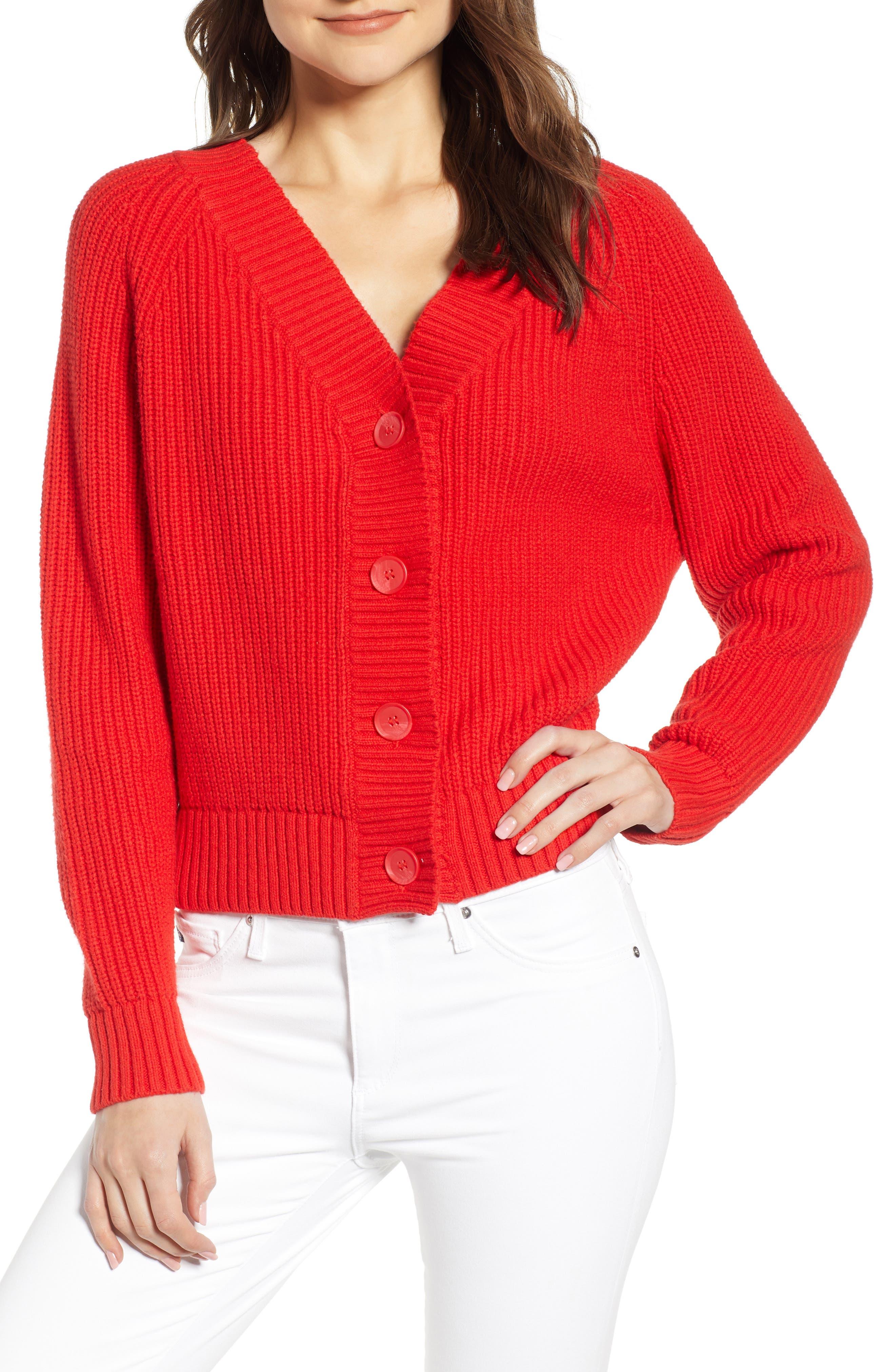 9df730c678d Women s Chelsea28 Cardigan Sweaters