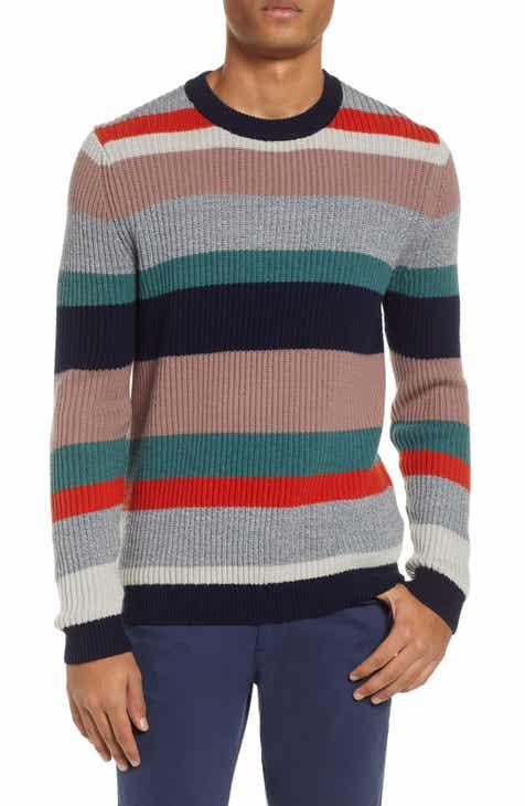 7e970696e Men s Sweaters