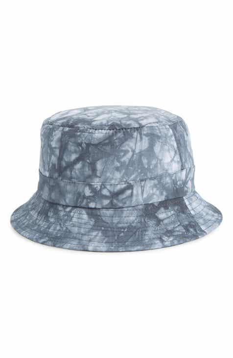 089694bef8762 Trouvé Tie Dye Bucket Hat