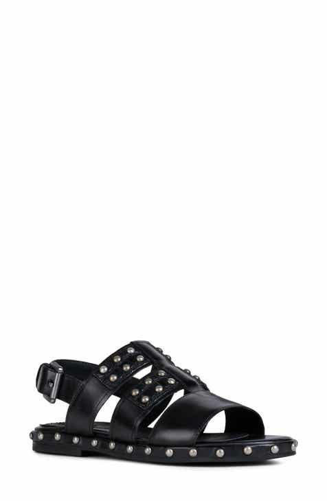 99be3b832d9 Women's Geox Sandals | Nordstrom