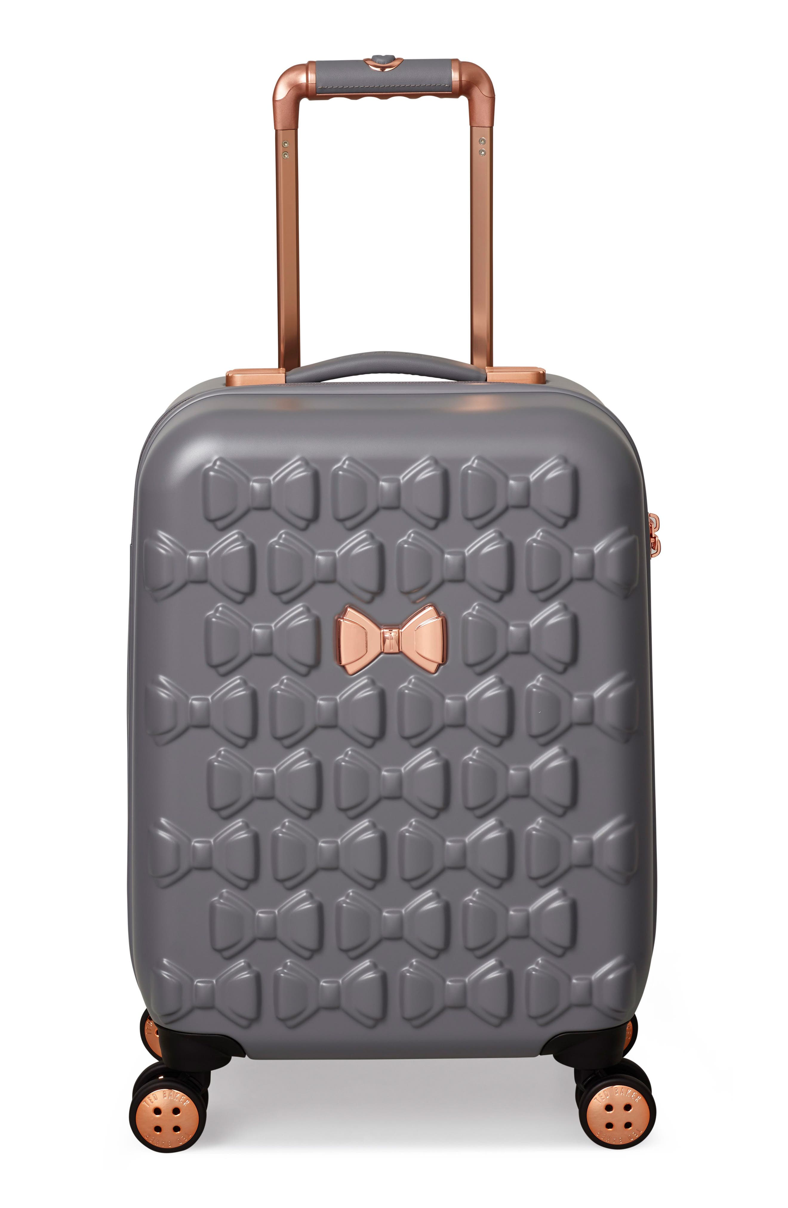 22aa498bf3c4 Ted Baker London Carry-On Luggage