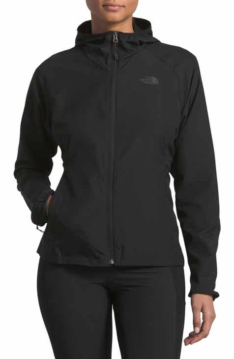 The North Face Flyweight Hooded Jacket b5823aecb