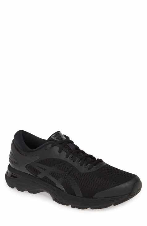 ASICS® GEL-Kayano® 25 Running Shoe (Men) 7429cf6ec921d