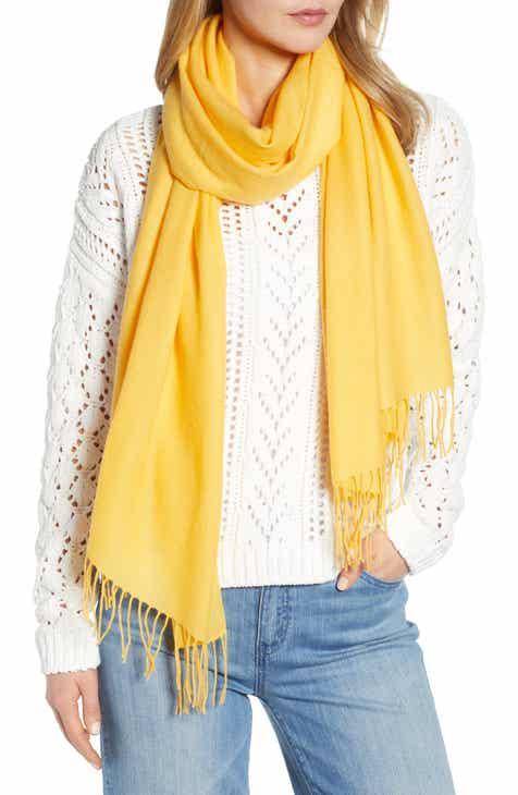 Women's Scarves | Nordstrom