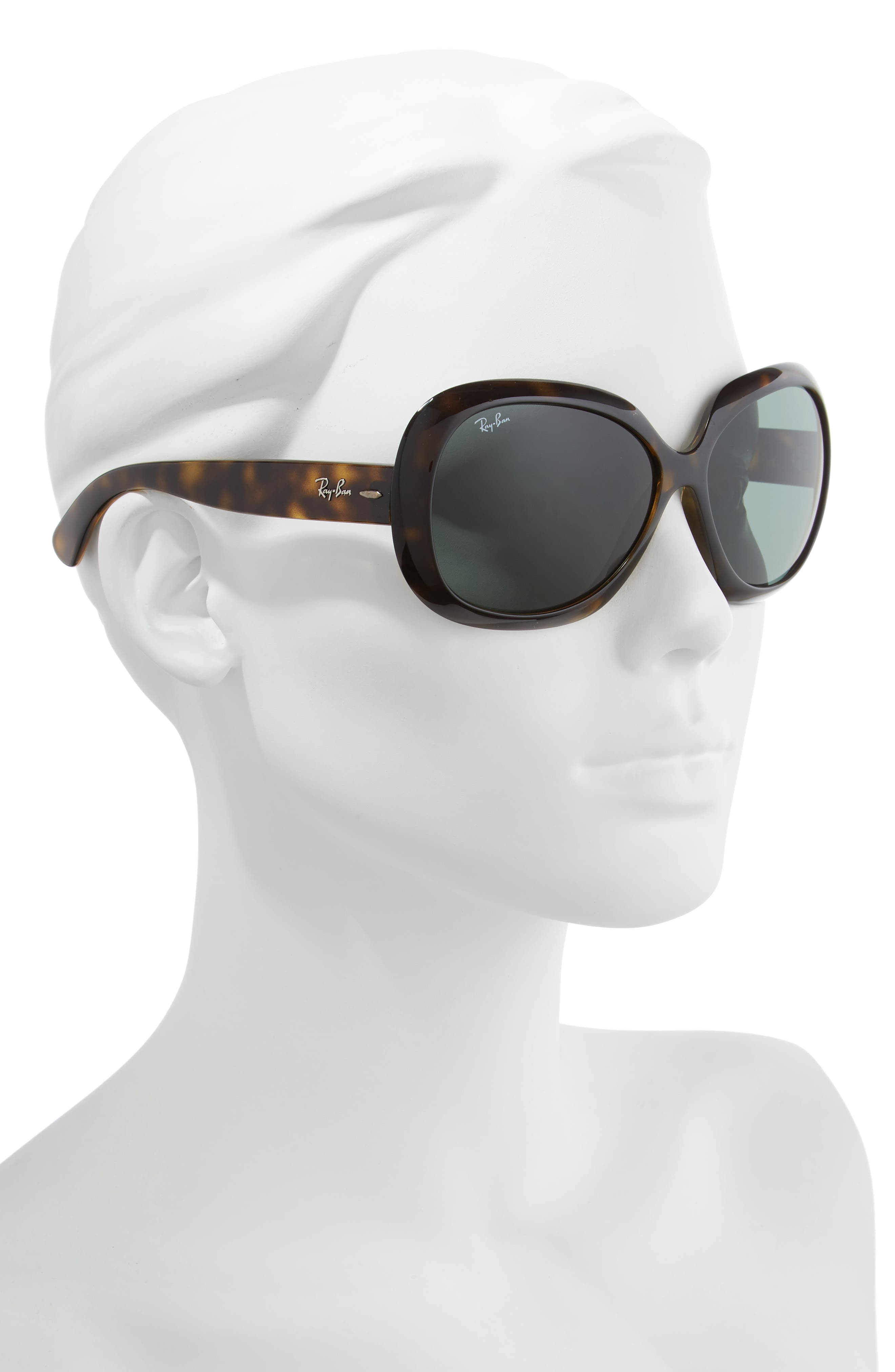 5a1d007470 Ray-Ban Sunglasses for Women