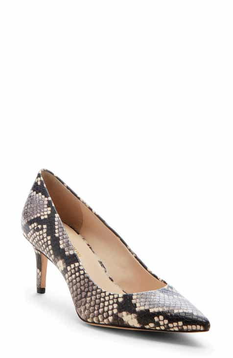 New Markdowns Women S Enzo Angiolini Nordstrom