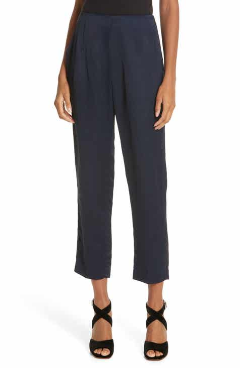 City Chic Wide Cullote Pants (Plus Size) by CITY CHIC