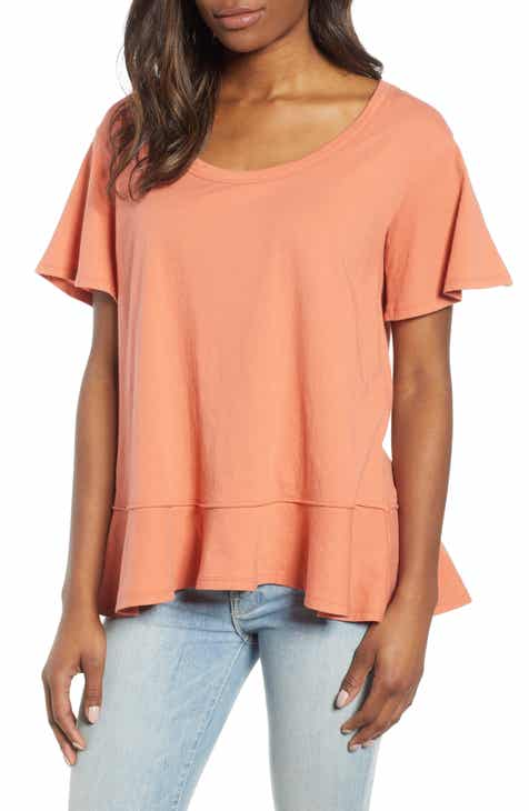 8f68a144ab5 Women's Orange Sale | Nordstrom