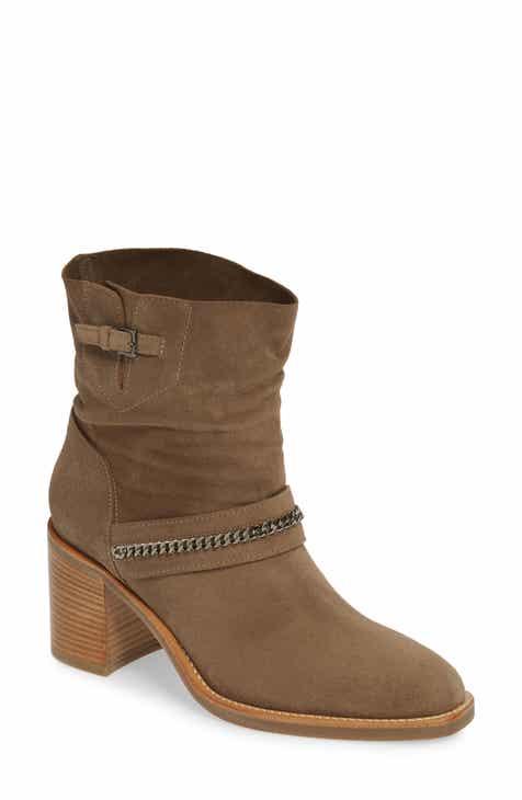 2a1b13bcb29d Aquatalia Elisha Weatherproof Boot (Women)
