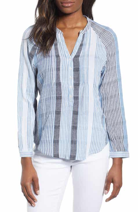 6299849848fb Women s Lucky Brand Tops