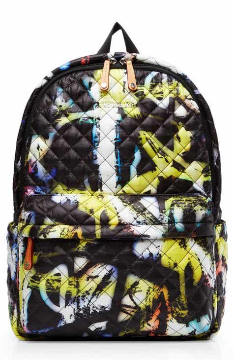 Women s MZ Wallace Backpacks   Nordstrom 17310cb067