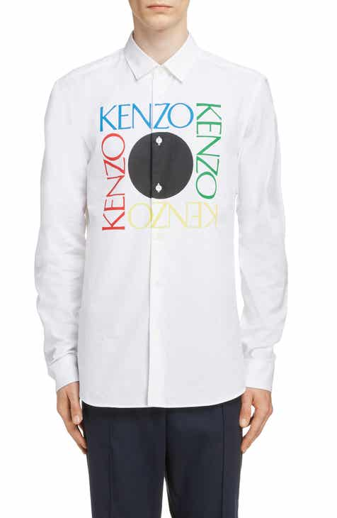2027b1ad6a6a KENZO for Men