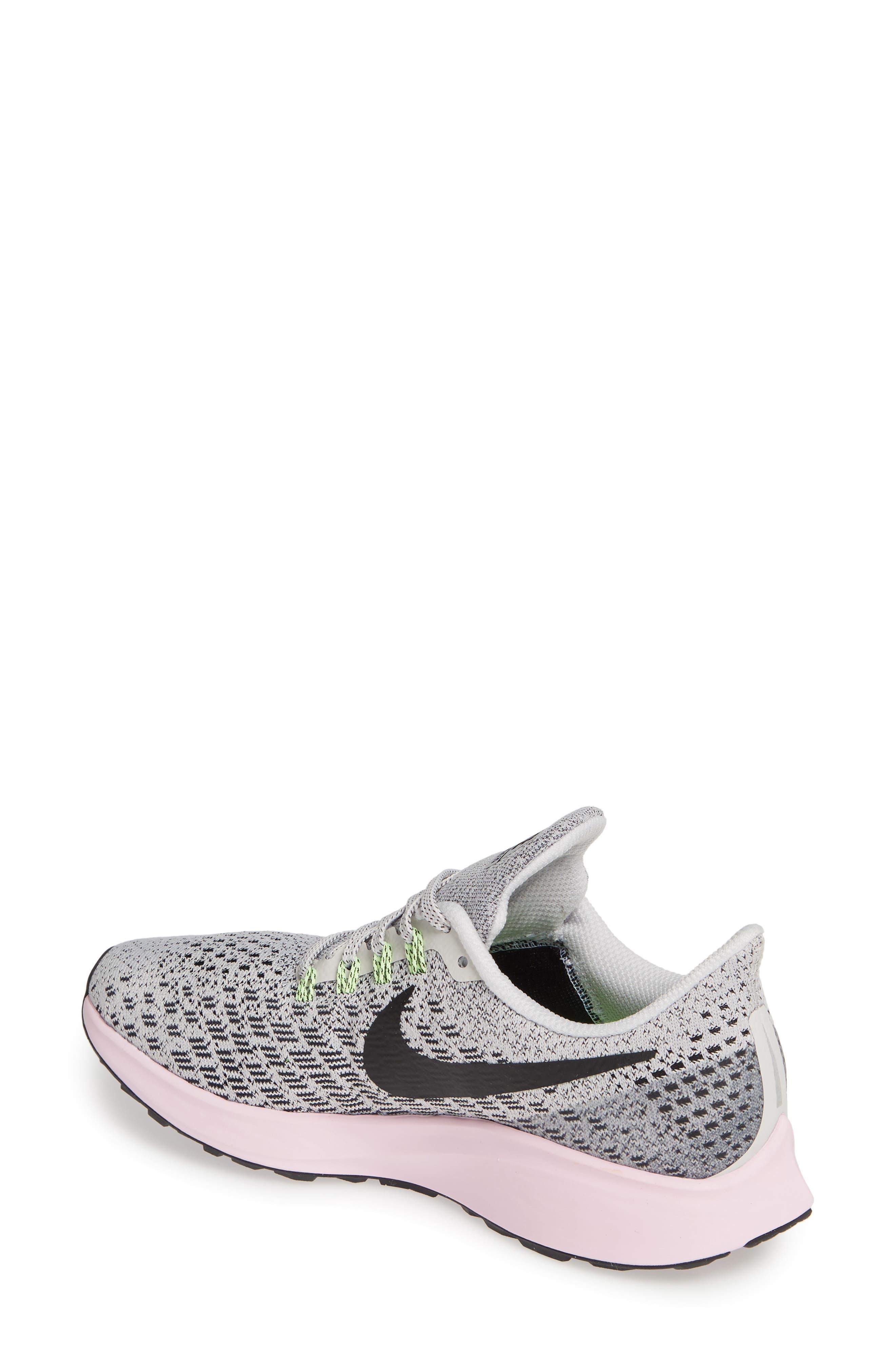 online retailer d0234 1efe5 Nike Sale   Nordstrom