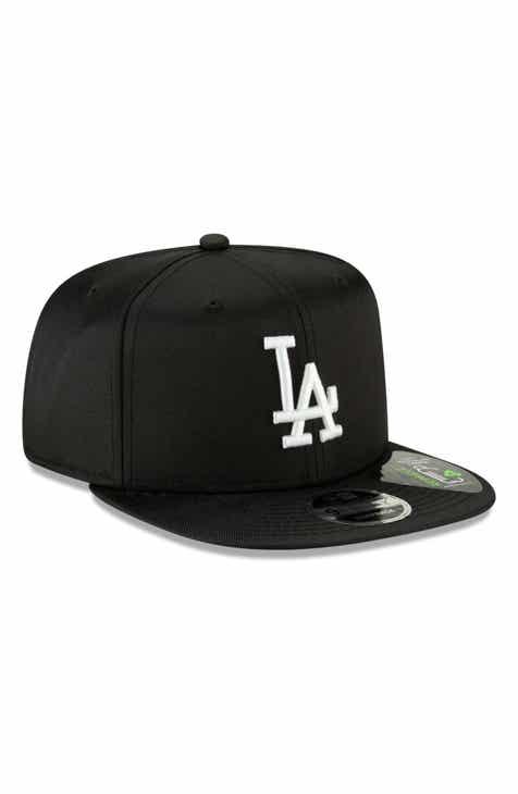 06a7b6e3254 New Era Cap High Crown 9FIFTY Baseball Cap