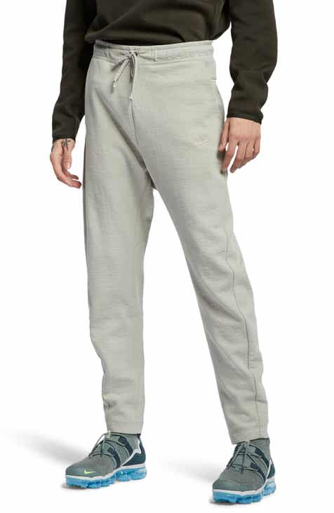 1fc48a97675b Nike NSW Tech Jersey Sweatpants