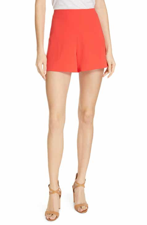 Alice + Olivia Athena Shorts by ALICE AND OLIVIA