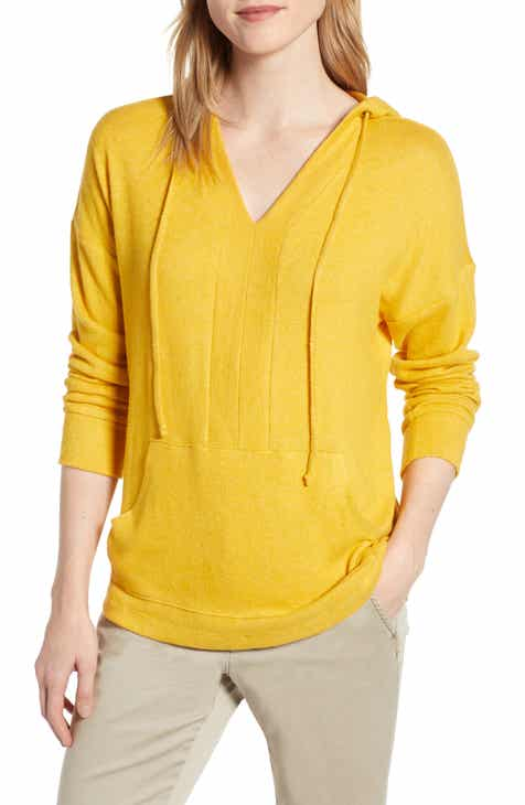 44006d69b104 Women s Sweatshirts   Hoodies