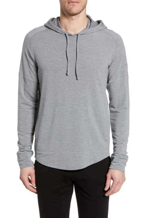 f4134a00f575 Men s Hoodies   Sweatshirts