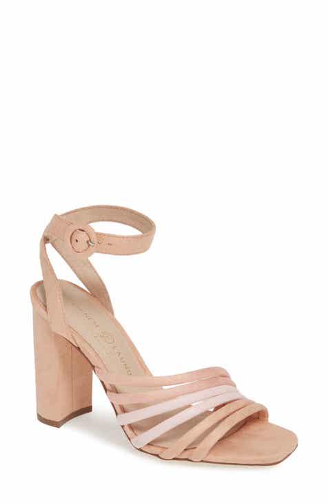 f94011d87a4b Women s Shoes Sale