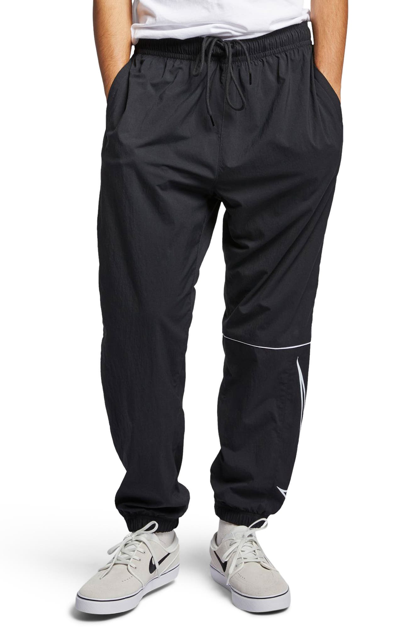 Mens Nike Tracksuit Bottoms Xxl Highly Polished Men's Clothing
