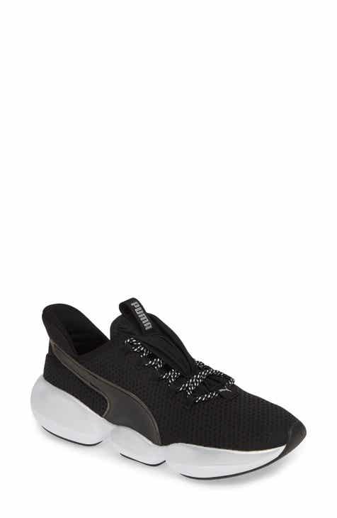 606d60b9c96a PUMA Mode XT Hybrid Training Shoe (Women)