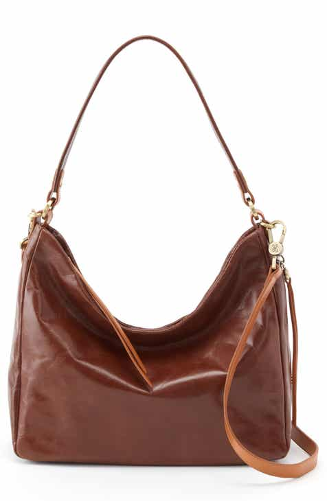 061ba766f7f Hobo Delilah Convertible Hobo Bag