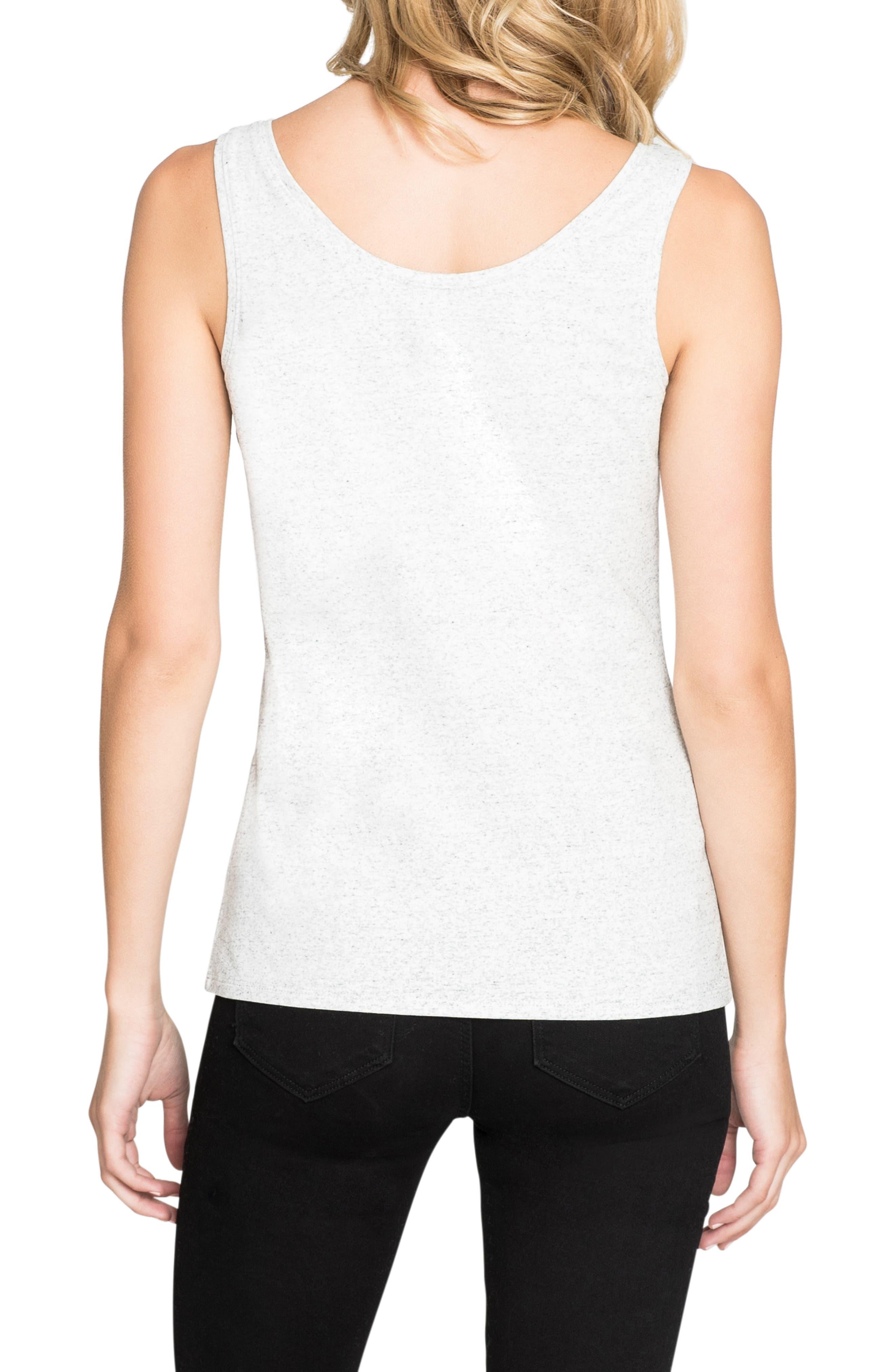 1358b18928a9c0 Women s NIC+ZOE Clothing