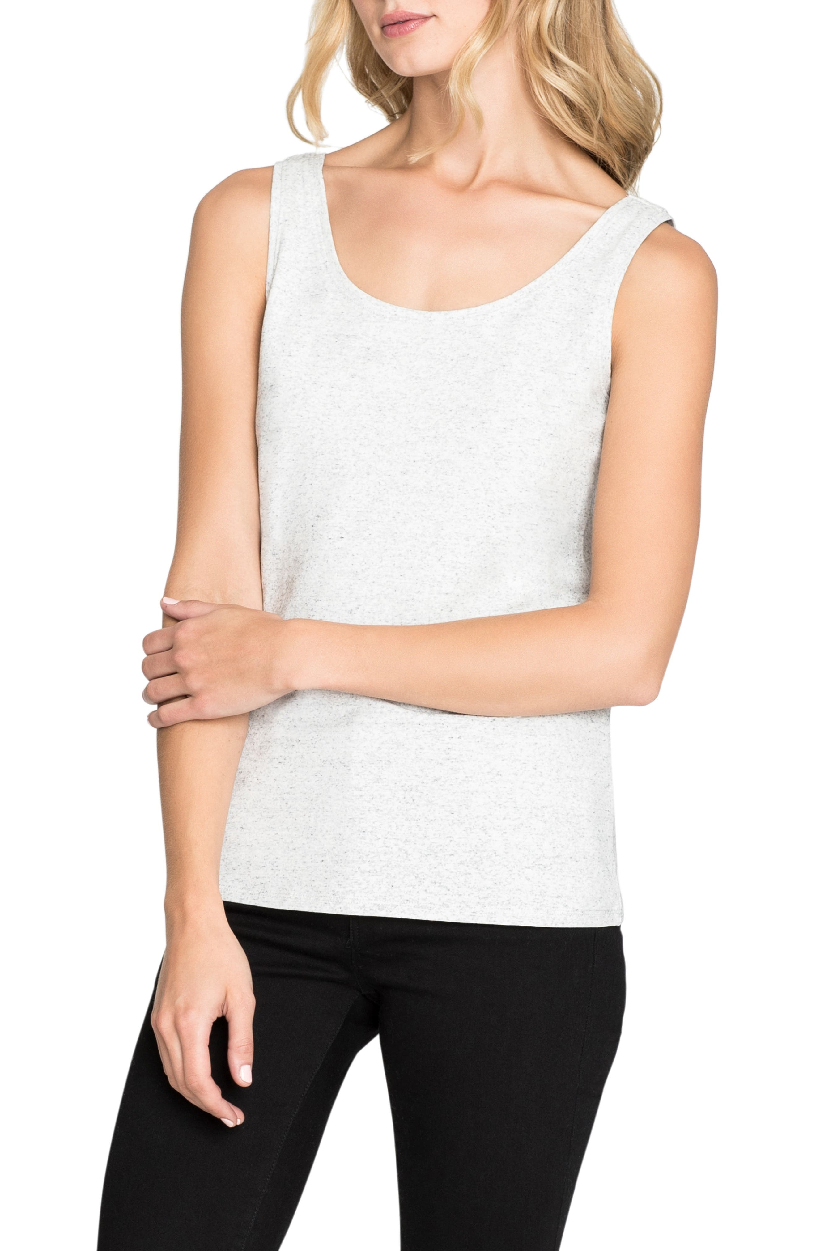 4cd7f523c4f Women s Grey Tops