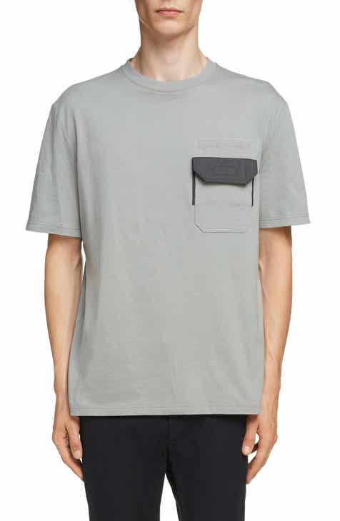 74ebd87a10e Men s Lanvin T-Shirts