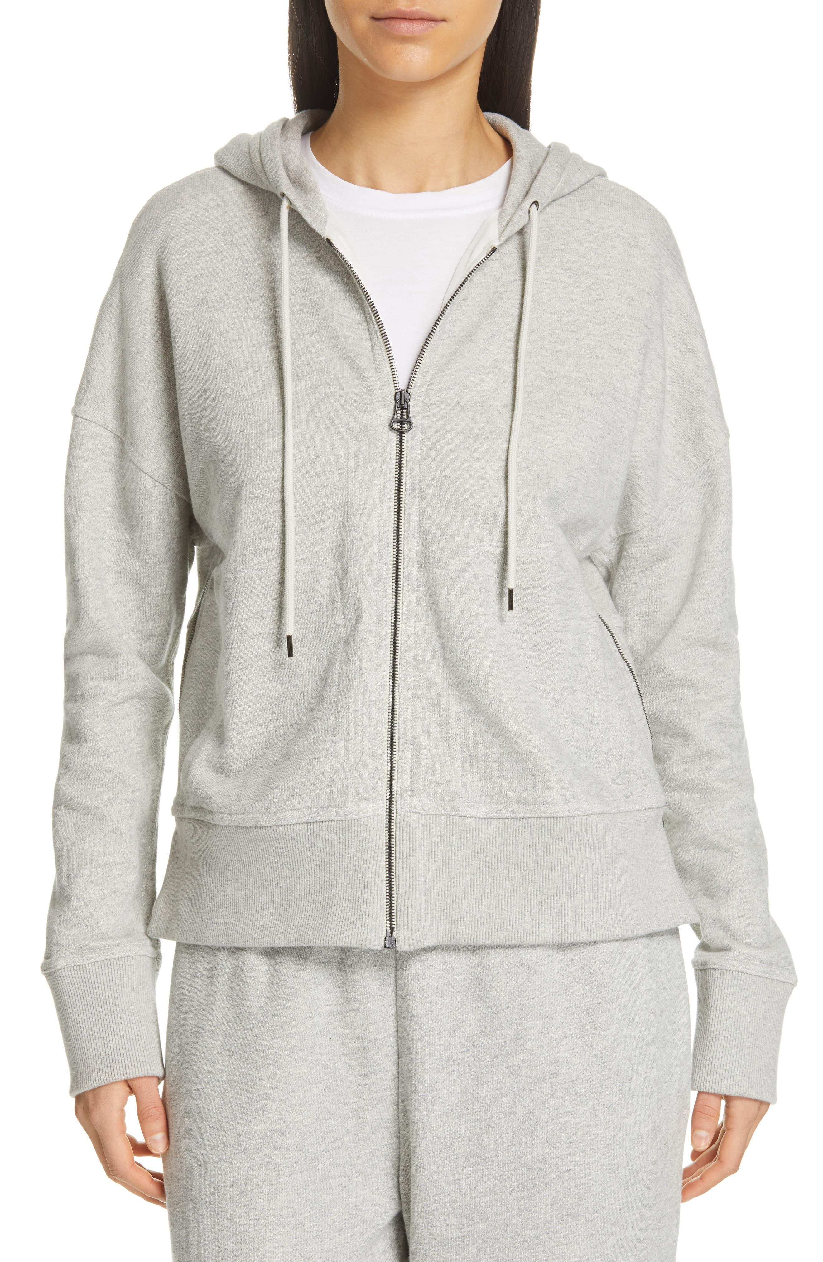19300020 James Perse All Women | Nordstrom