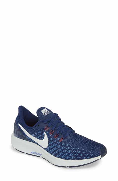 c51d77e308db0 Nike Air Zoom Pegasus 35 Running Shoe (Women)