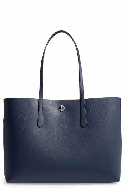 2d10e067afb1 Tote Bags For Women Leather Coated Canvas Neoprene Nordstrom