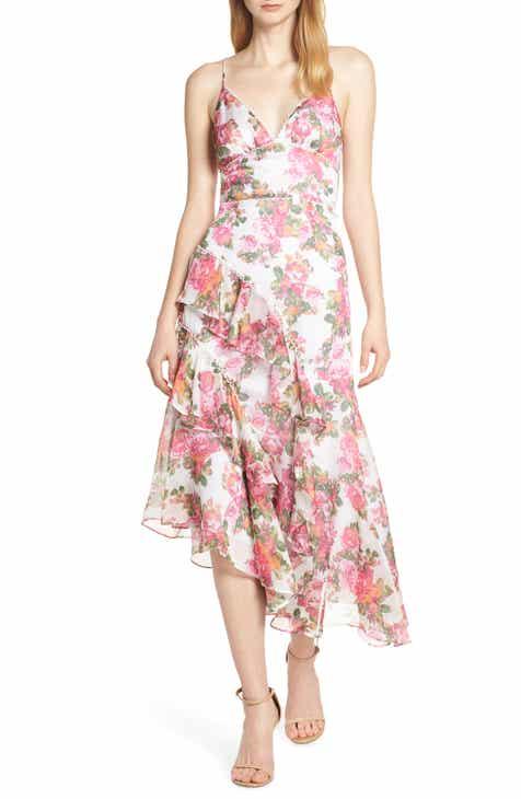 ebacff8ba946 Women's Keepsake The Label Dresses | Nordstrom