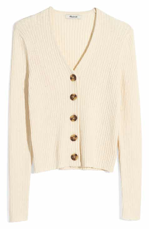 88cd93938 Women s Madewell Sweaters
