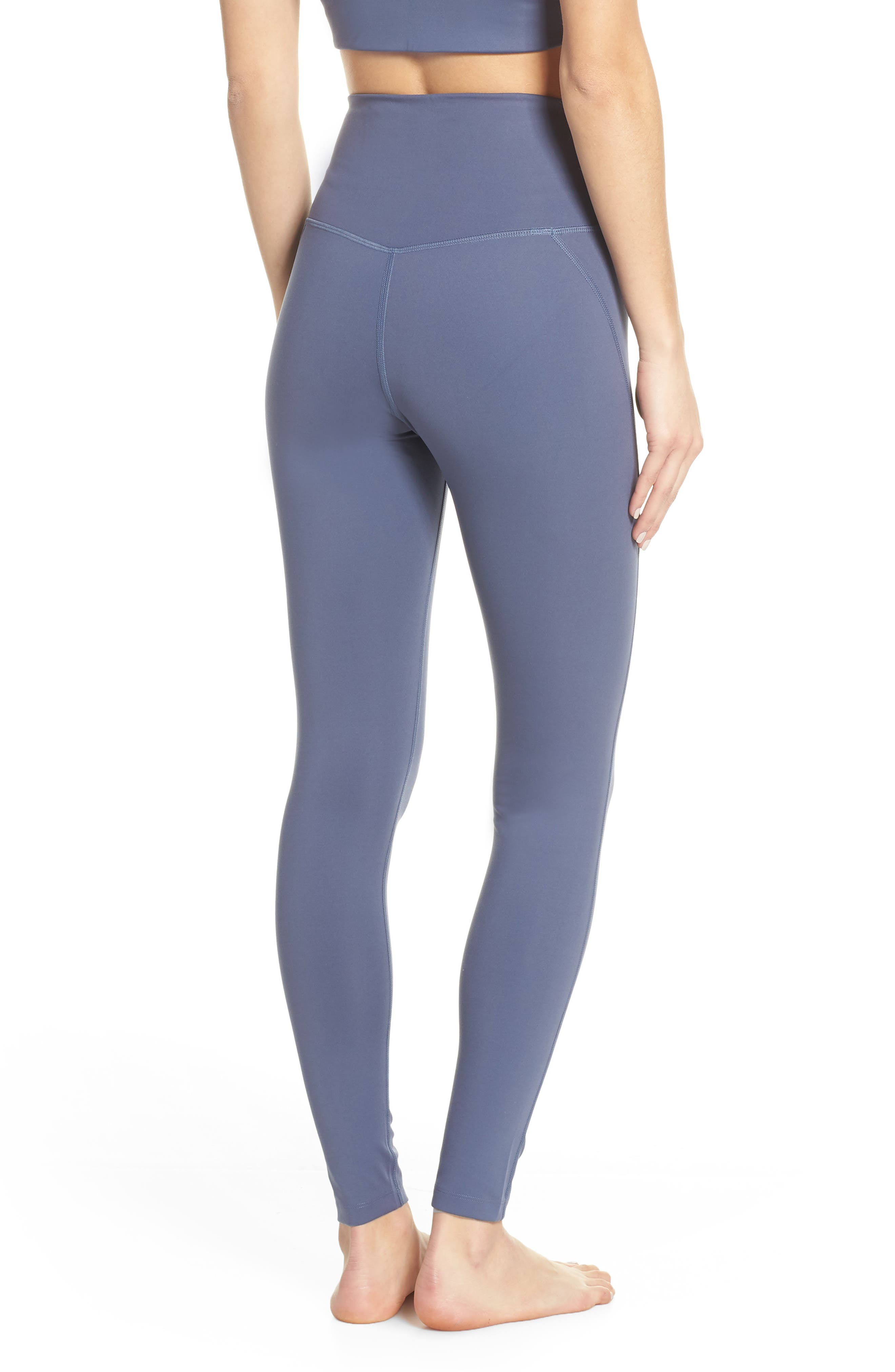 bf3fd30857 Women's Girlfriend Collective Workout Clothes & Activewear | Nordstrom