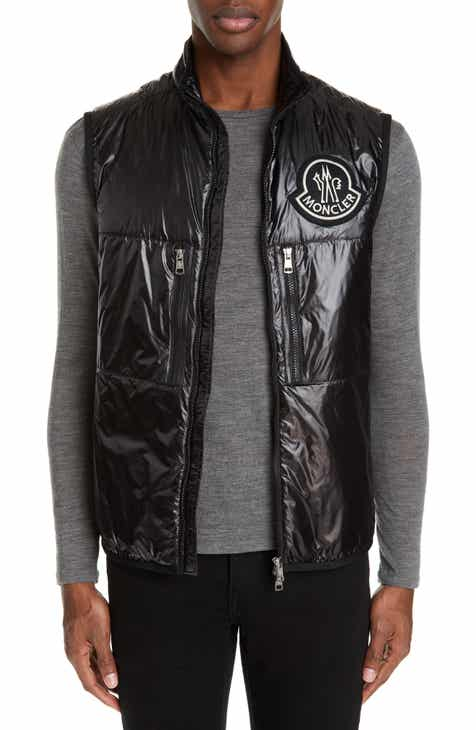 7ade104a4 Men s Moncler Genius By Moncler Clothing