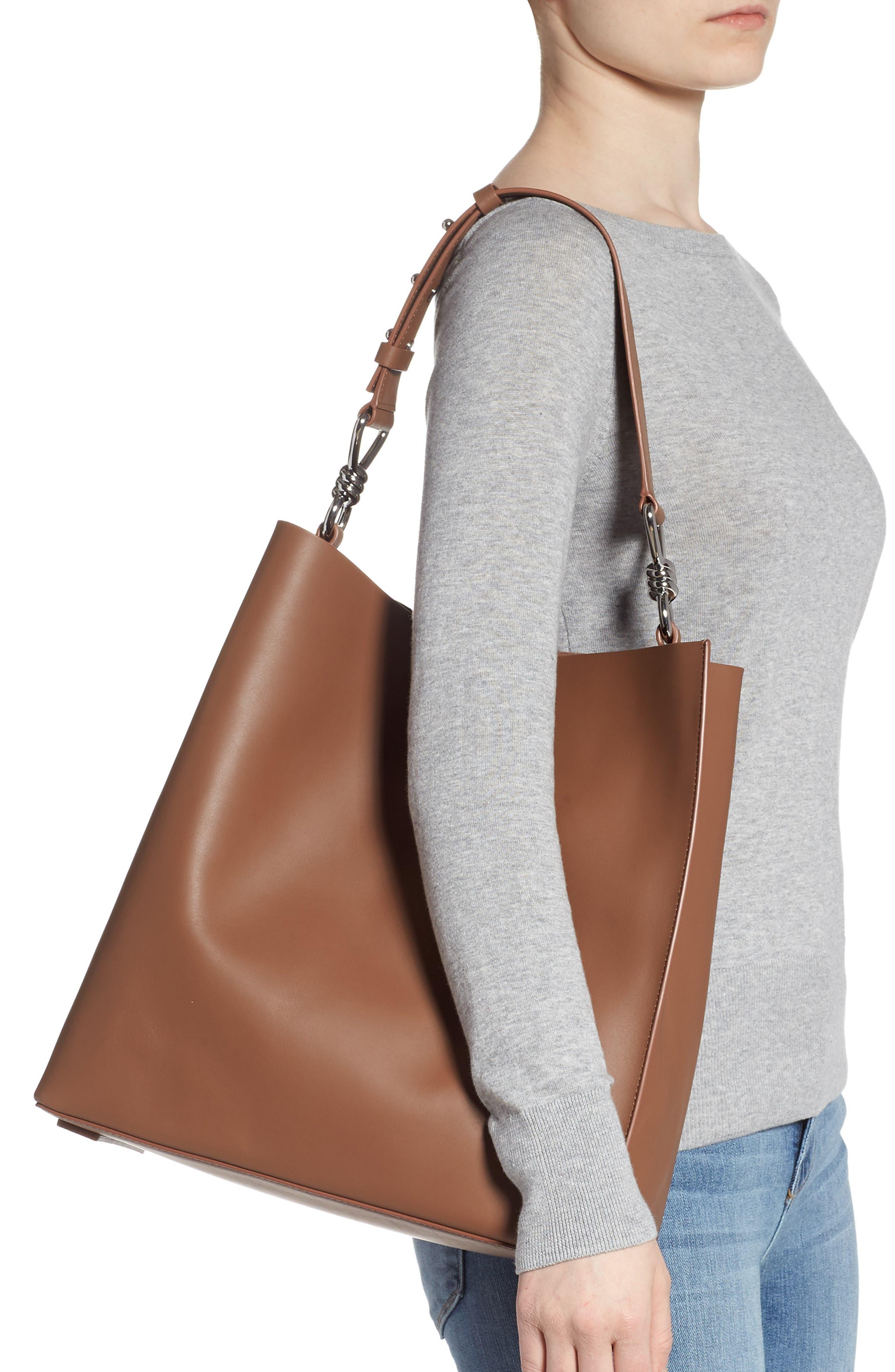 361bd3d9b231 ALLSAINTS Handbags & Purses   Nordstrom